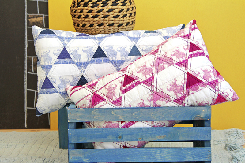 Indigo-&-Aster-Pillows-2