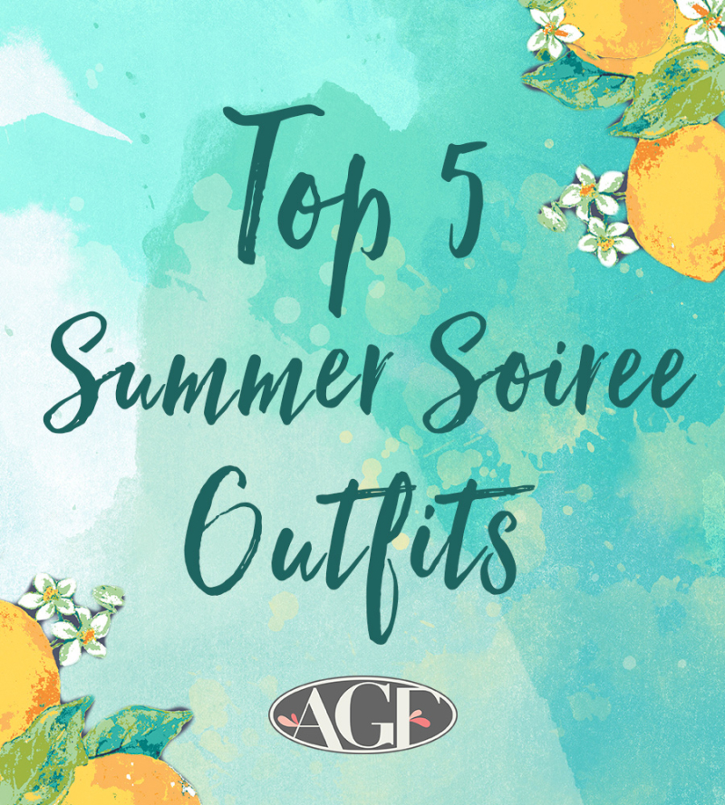 Top5_Summmer_Soiree_Outfits
