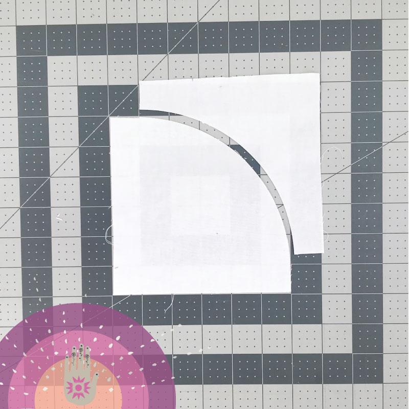 Classic-Curves-Ruler94