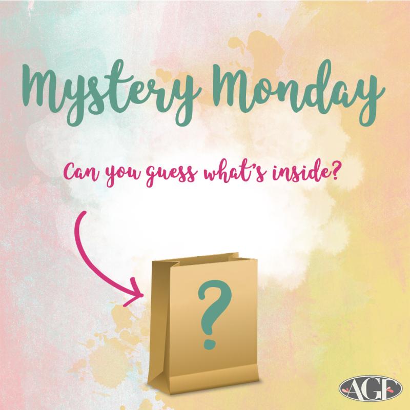 Mystery-monday-22