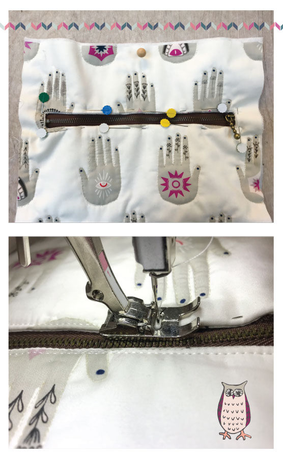 Welted-zipper-pocket-13