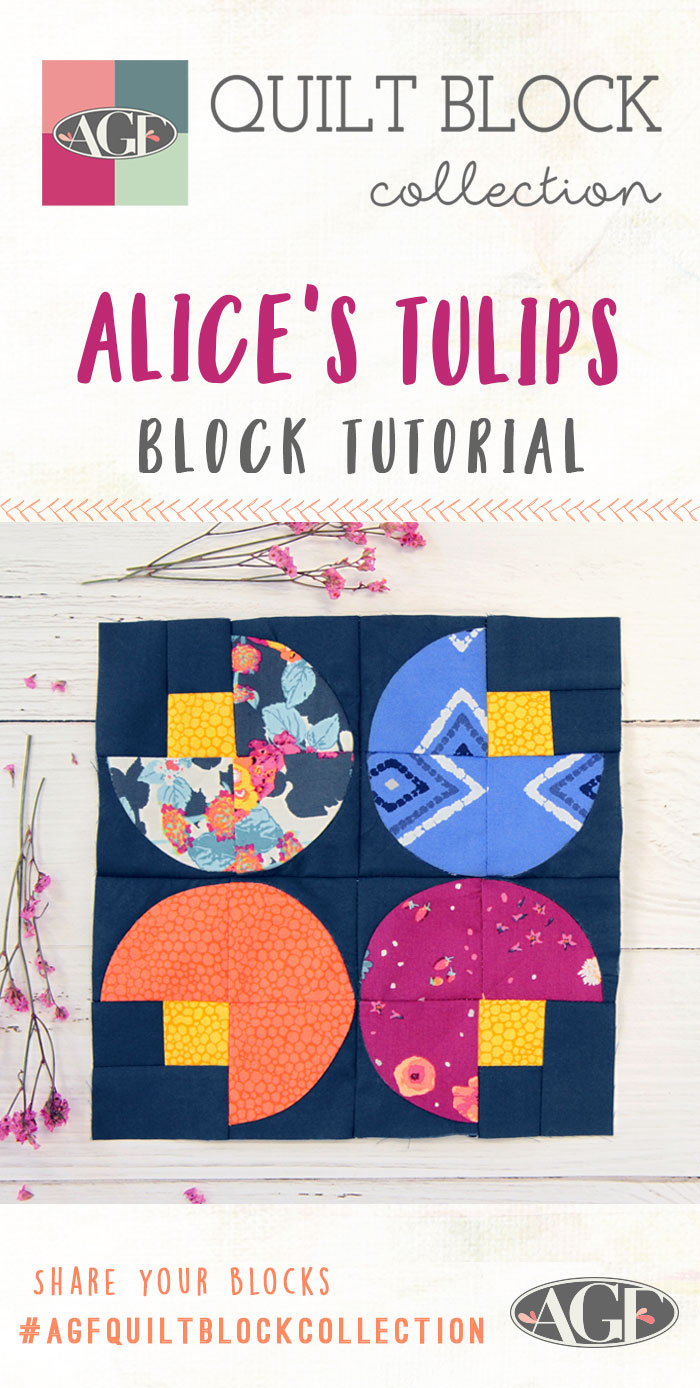 Alice's-Tulips-Block-Graphic