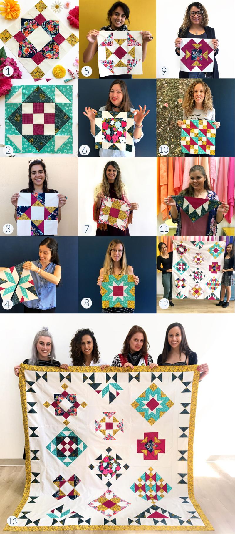 Community-Sampler-Sew-Along-16-weeks