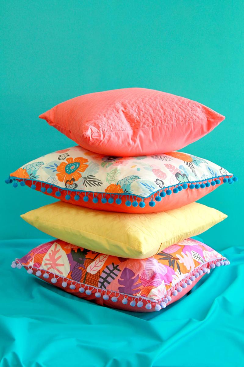 Sirena_Pillows1_2