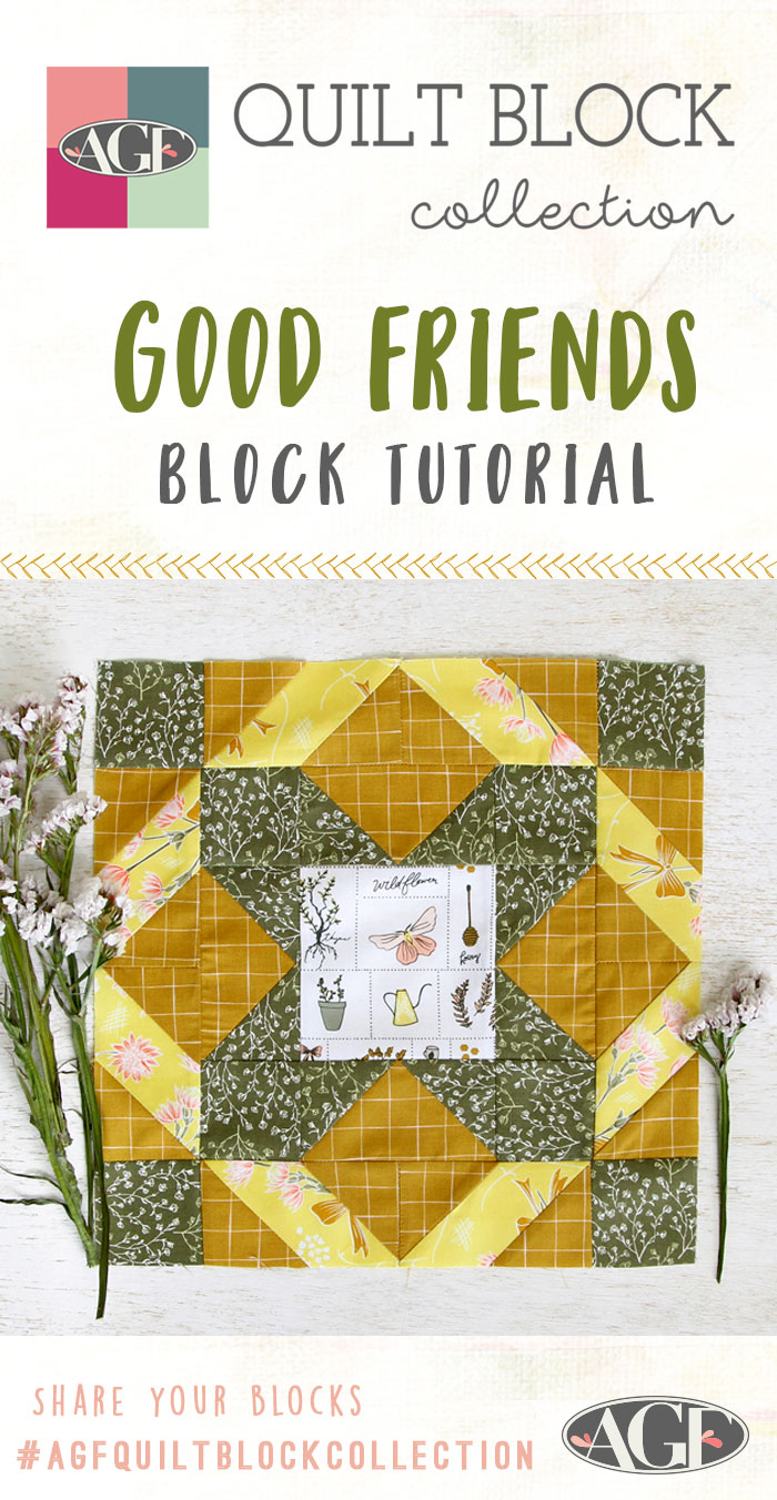How-to-make-a-Good-Friends-Block
