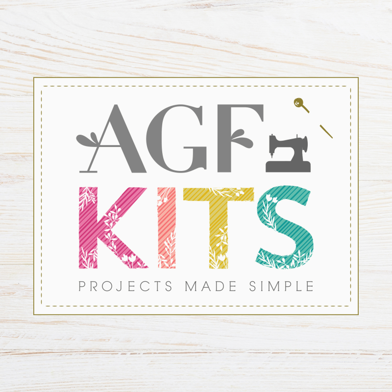 AGF-kits_graphic