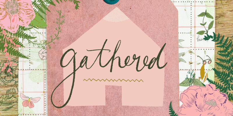 Gathered_Banner