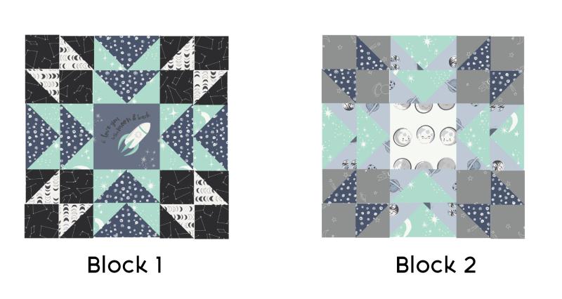 Stargazer-Two-Blocks