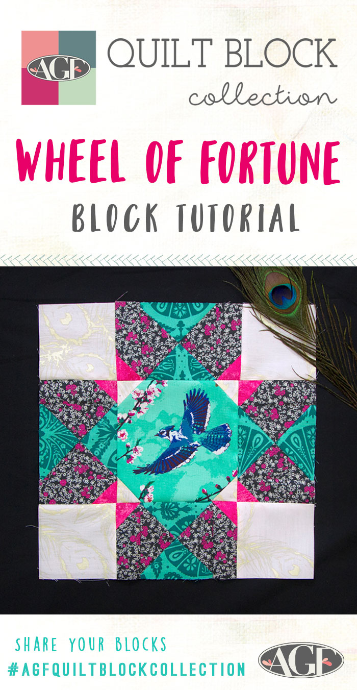 How-to-make-a-Wheel-of-Fortune-Block