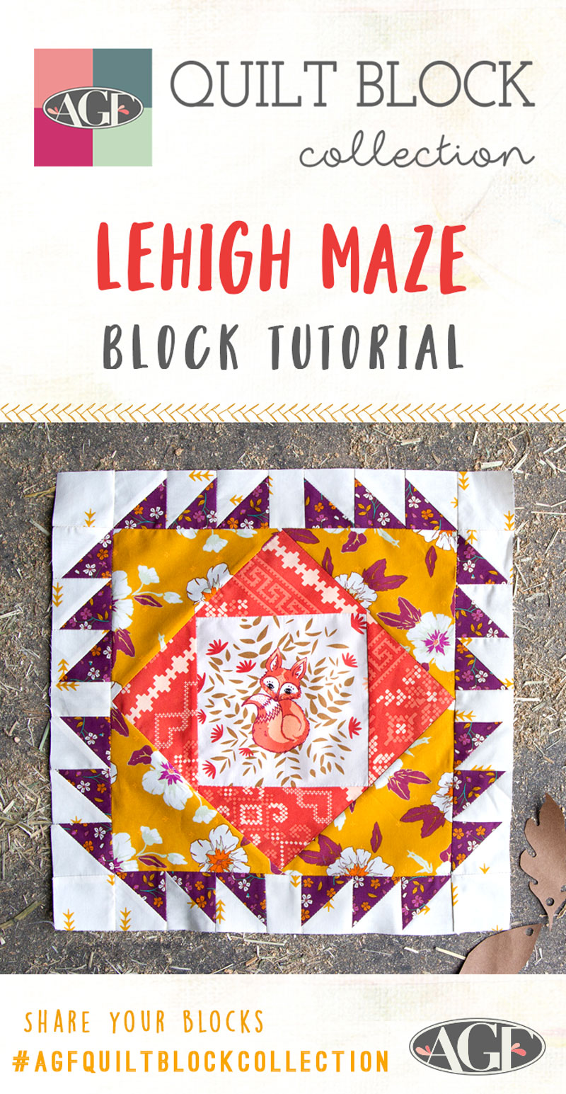 How-to-make-a-LeHigh-Maze-Block