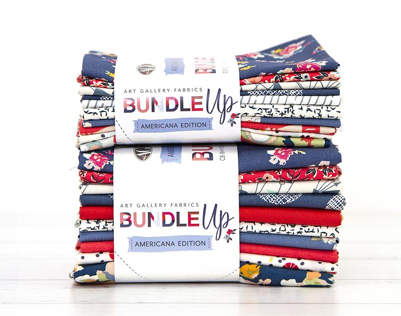 Americana_bundles