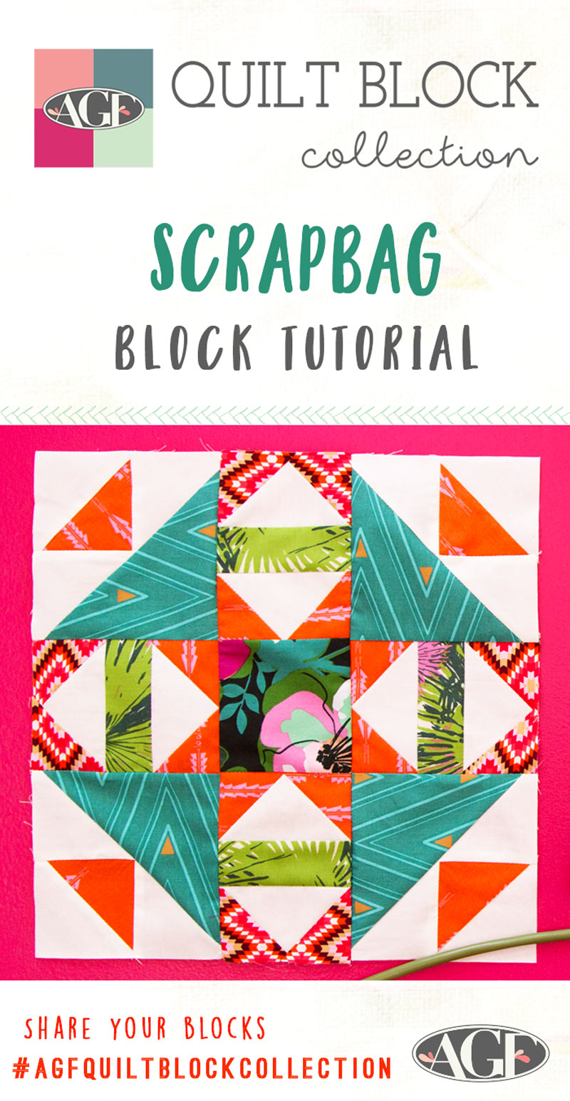 How-to-make-a-Scrapbag-Block