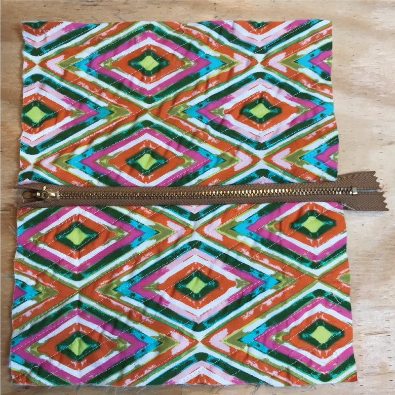 Quilty-Pouch-Tutorial10