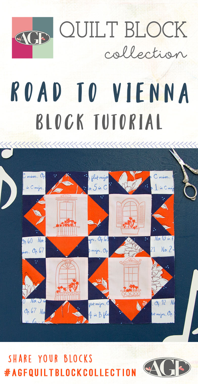 How-to-make-a--Roads-to-Vienna-Block