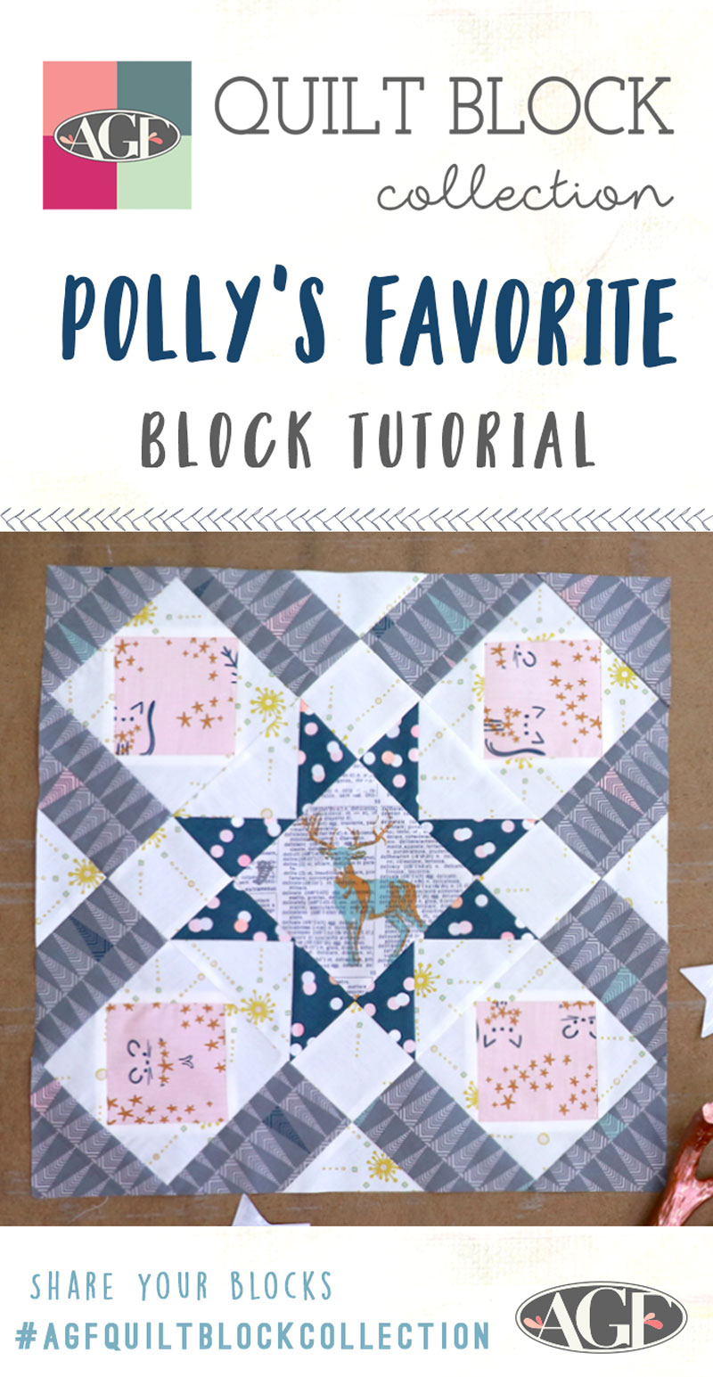 Polly's-Favorite-Block-Tutorial
