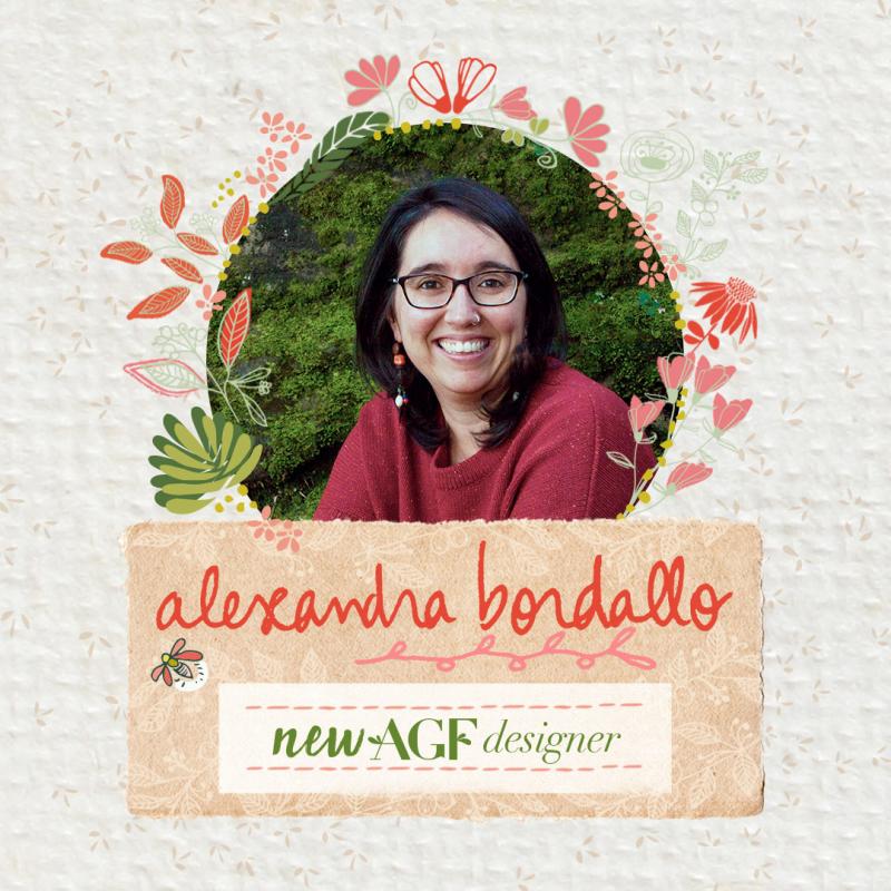 Alexandra-bordallo_newdesigner