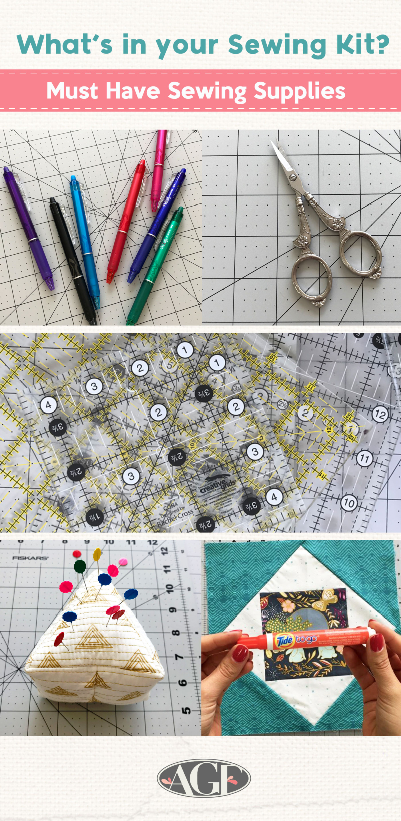 Must-Have-Sewing-Supplies--What's-in-your-Sewing-Kit