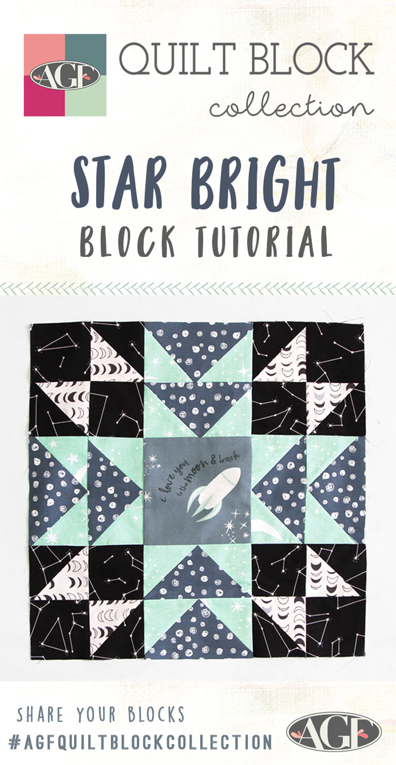 How-to-make-a-Star-Bright-Block