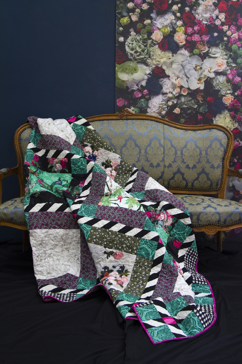 Decadence_Quilt1_2
