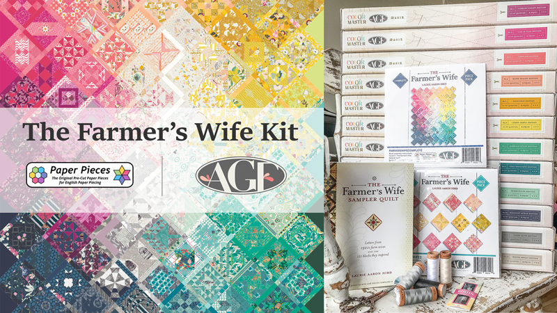 The-Farmer's-Wife-Kit