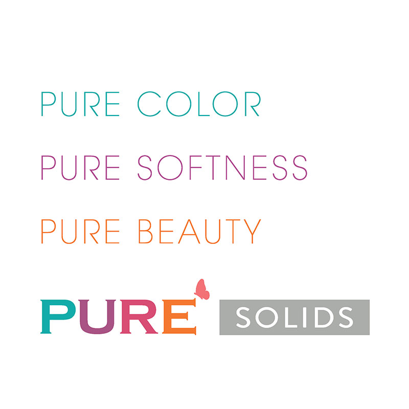 NEW-pure_solids_tagline-01