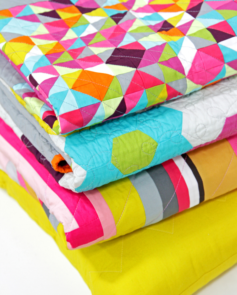 Pure-solids_quilt-stack