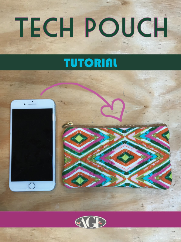 Quilty-Pouch-Tutorial