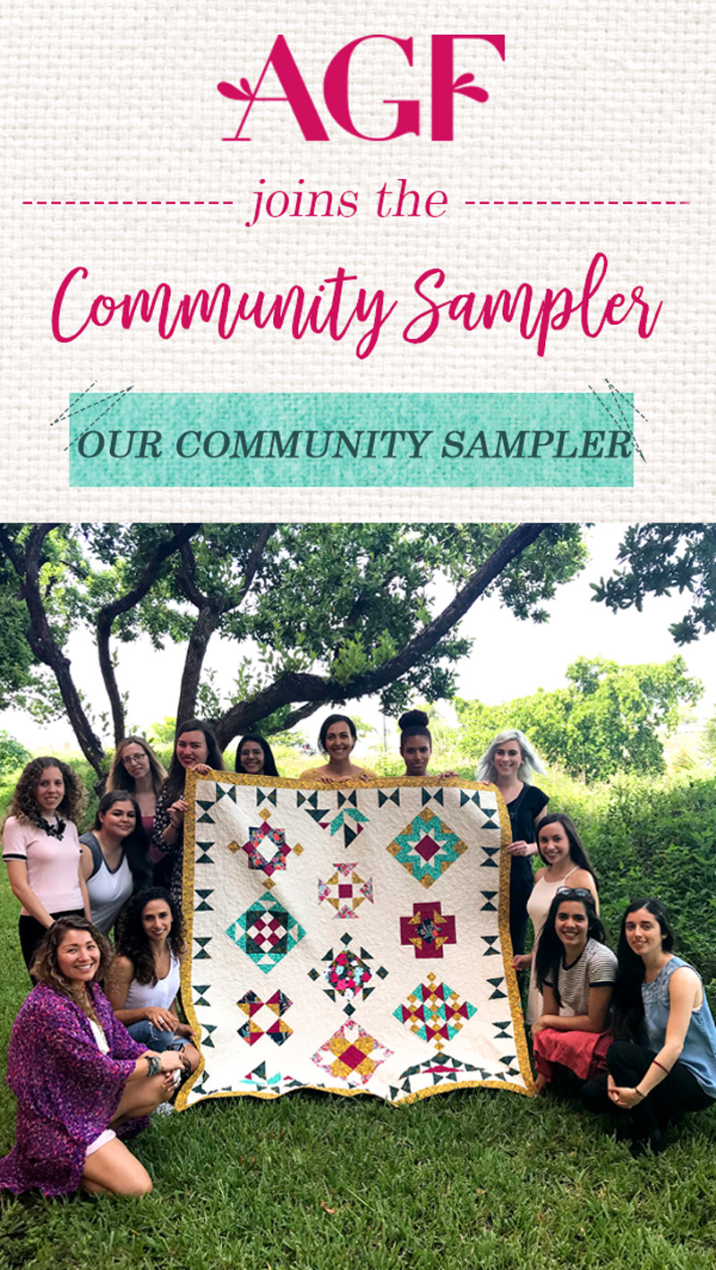 Community-sampler-graphic-final