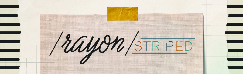Rayon-striped-banner_HANGER