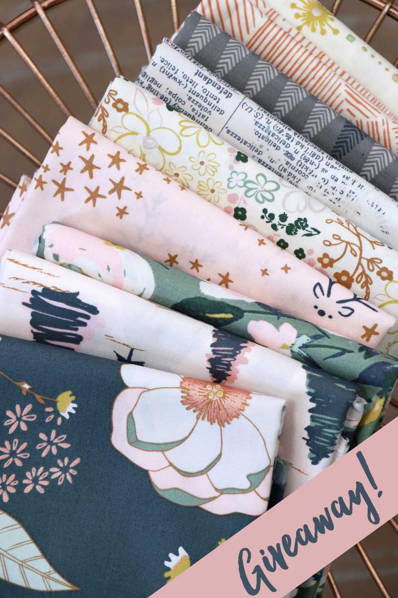 Sparkler_Fabric-5