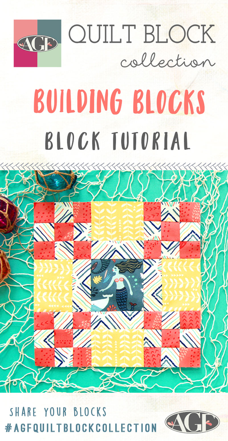 How-to-make-a-Building-Blocks-Block