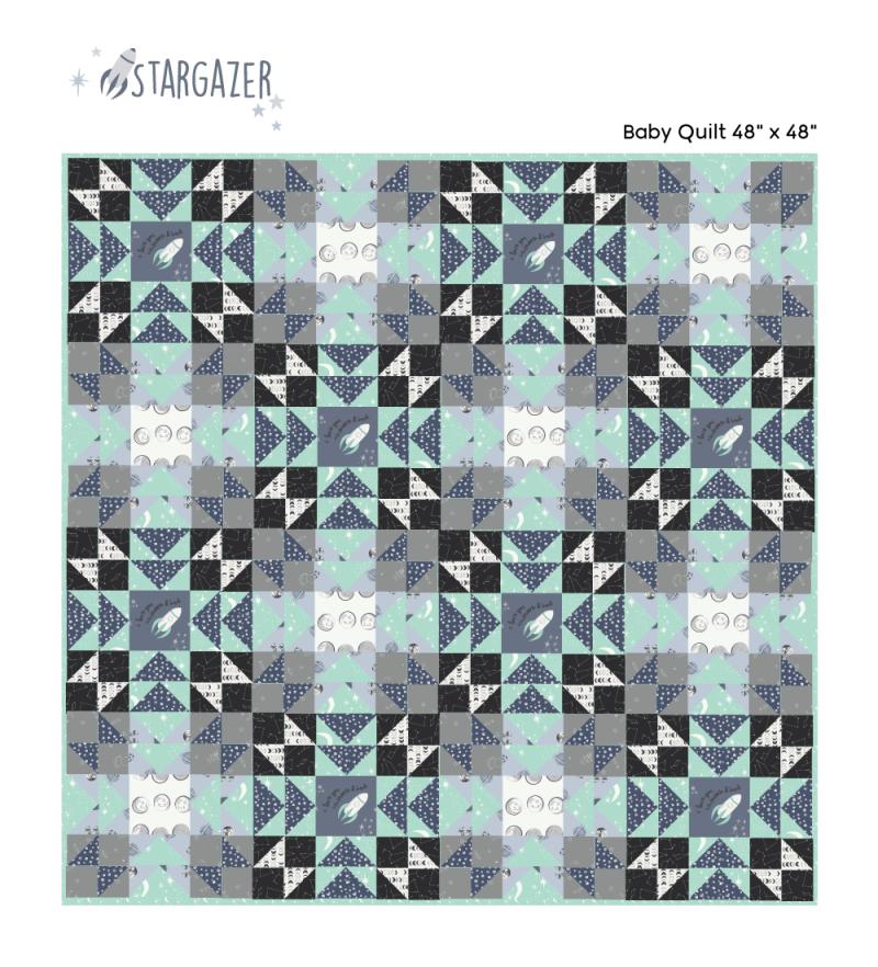 Stargazer-baby-Quilt