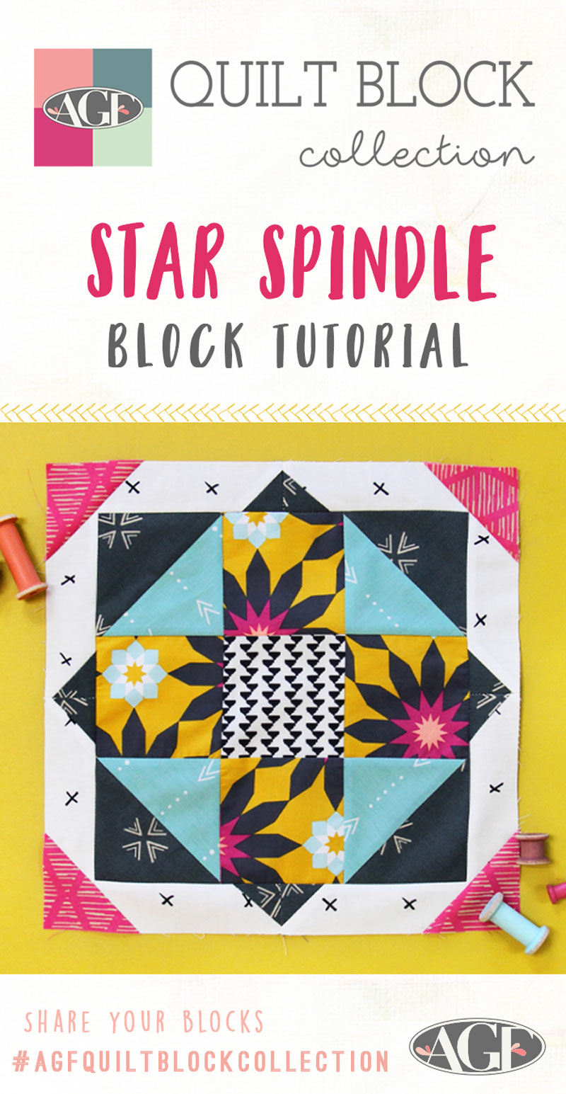 How-to-make-a-Star-Spindle-Block
