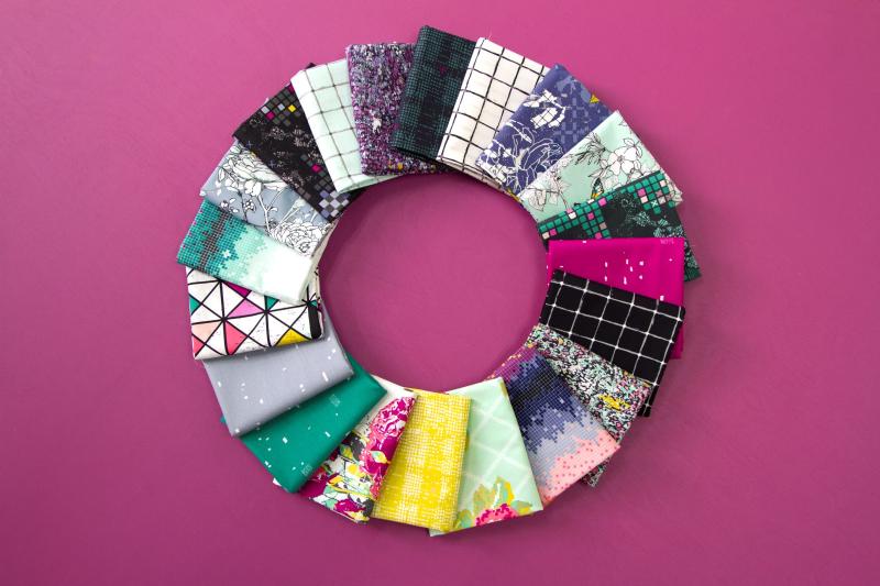 Grid_Fabric_1
