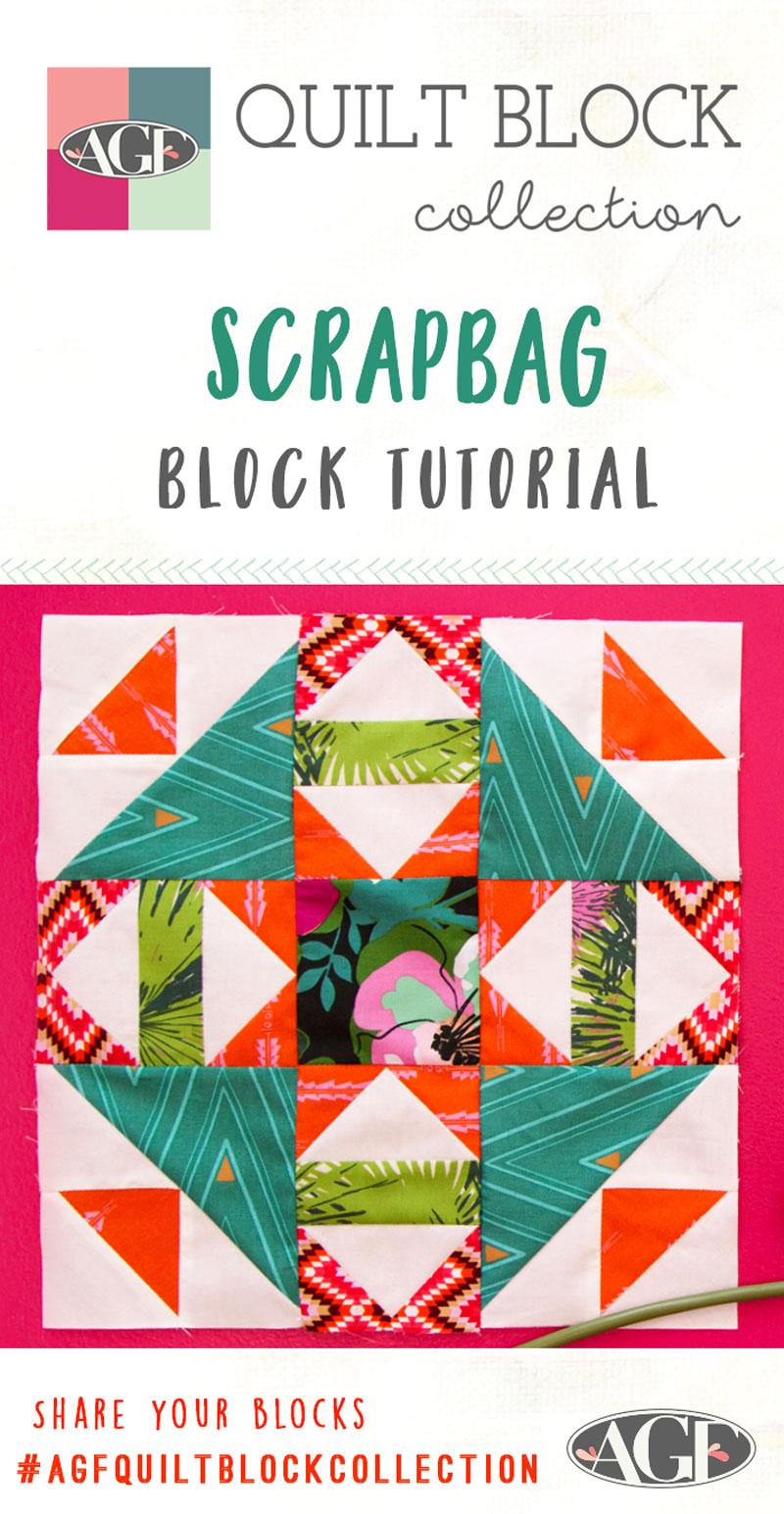 How-to-make-a-Scrapbag-Block