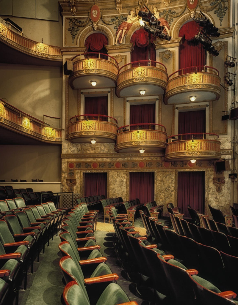 Wells-theatre-norfolk-virginian-seats-63328