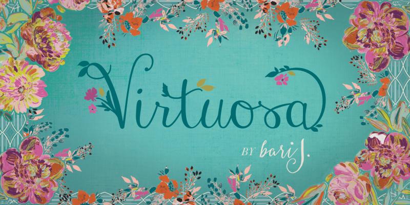 Virtuosa_banner
