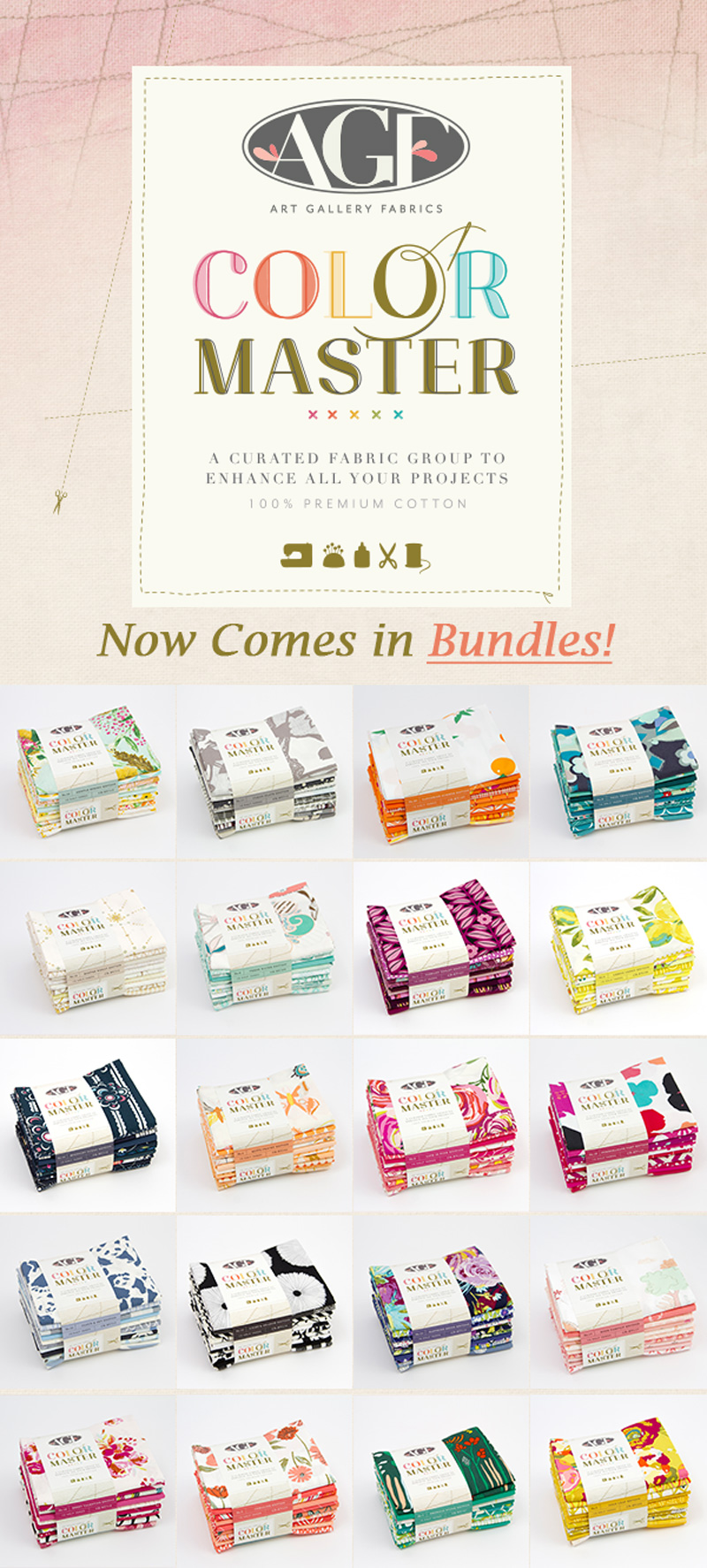 Pinterest-Color-Master-Bundle