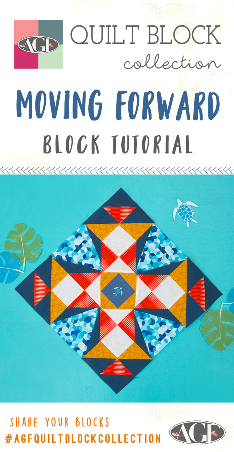 Moving-Forward-Block-Tutorial