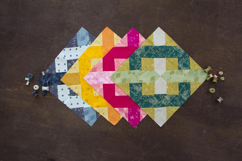 Matchmade-Block-Meli-3
