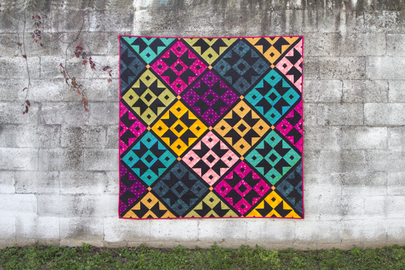 Matchmade_Quilt-FREE_3