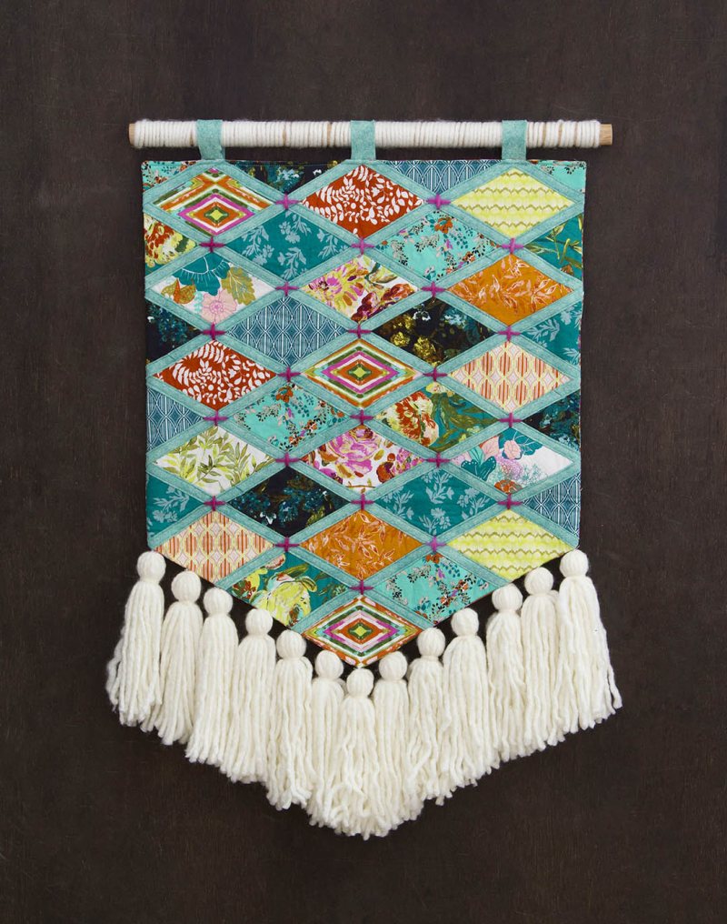 Virtuosa-Wall-Hanging-1