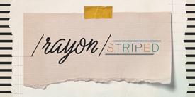 Rayon_striped-banner_275px