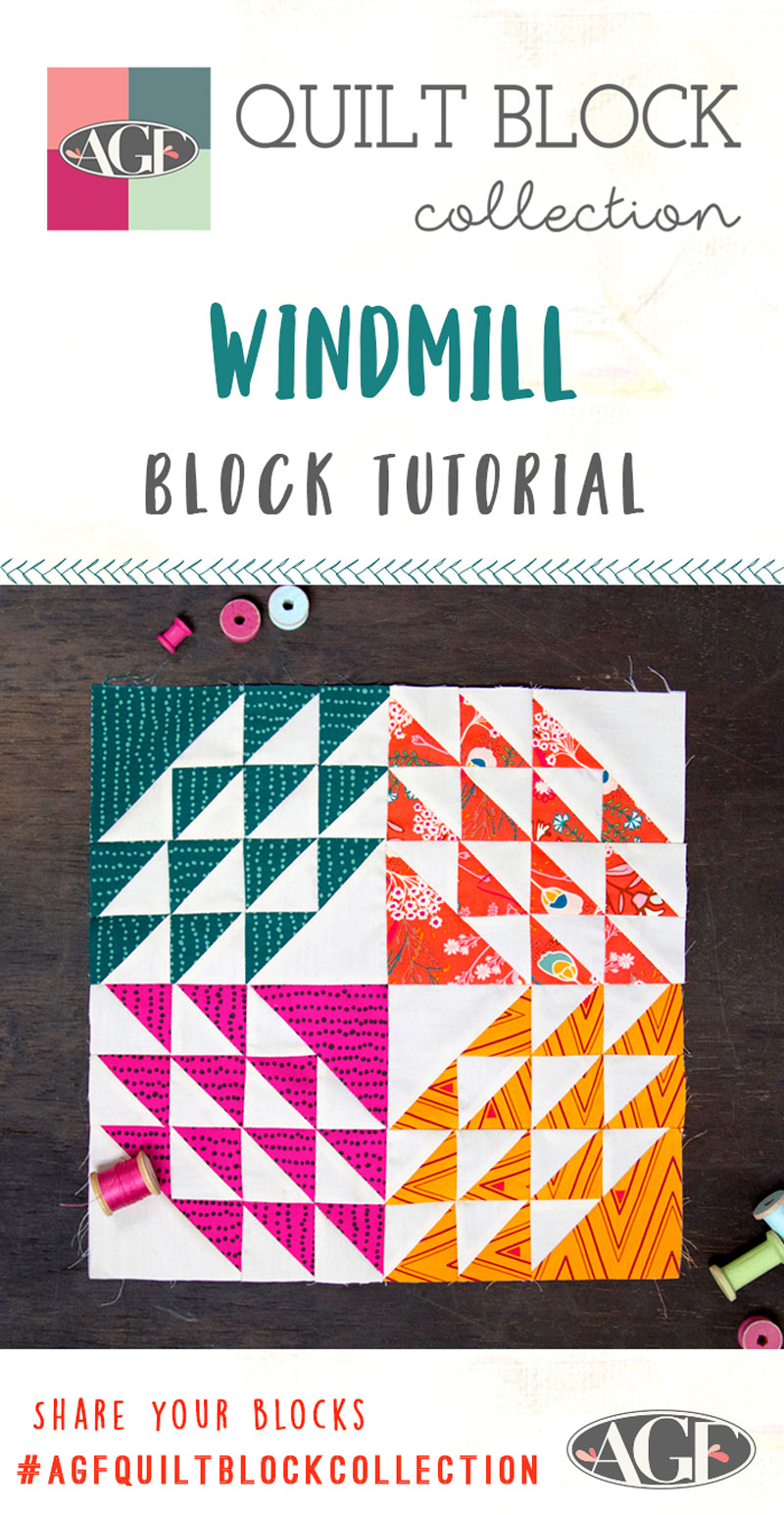 Windmill-Block-Tutorial