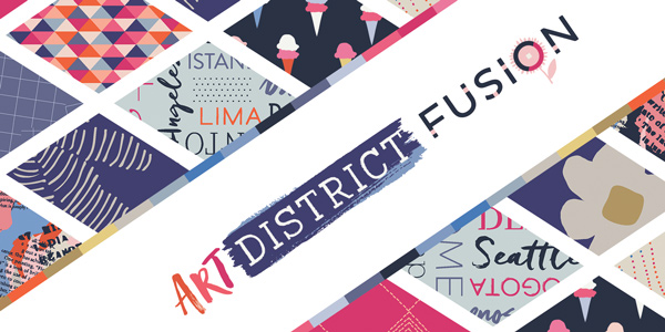 Art-district_cover-banner600px