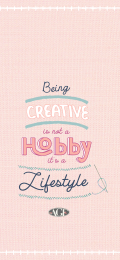 Creative-Lifestyle_Wallpaper