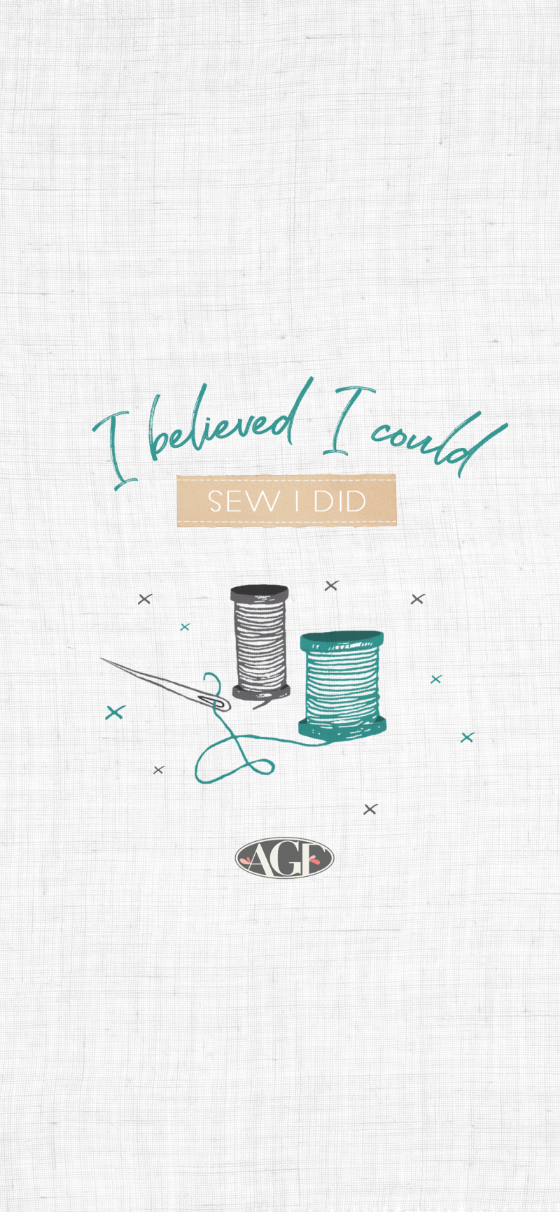 Sew-I-did_Wallpaper