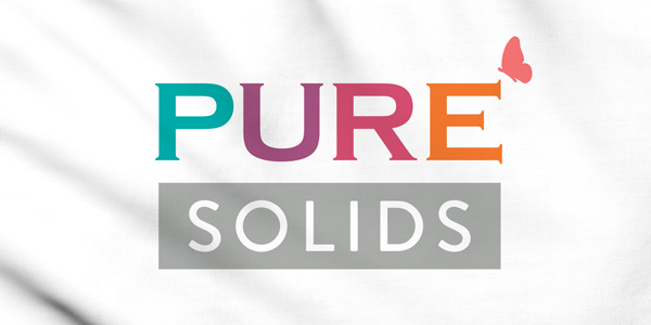 Pure-solids_banner_web