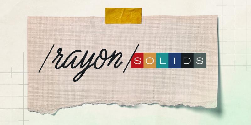 Rayon_solids-banner-hanger
