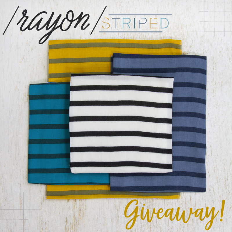 Rayon-striped_giveaway